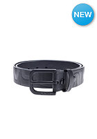VOLCOM Loco Belt black