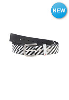 VOLCOM Loco Belt white