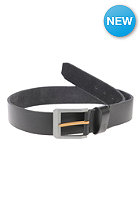 VOLCOM Lowball Belt black
