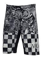 VOLCOM Manic Mod 20 Boardshort grey