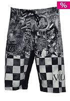 VOLCOM Manic Mod 20 grey