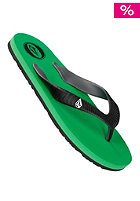 VOLCOM Mod 2 Creedlers green/yellow