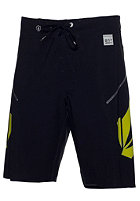 VOLCOM Mod Tech Pro 20 Boardshort black