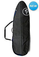 VOLCOM Modtech Pro Boardbag black