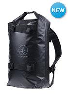 Modtech Pro Dry Backpack black