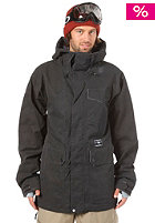 VOLCOM Mountain Ranger Jacket 2013 black