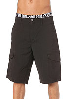 VOLCOM Mutt Cargo Short black