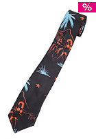 VOLCOM Neck Tie black