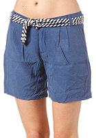 VOLCOM Neon Slice Short navy blue