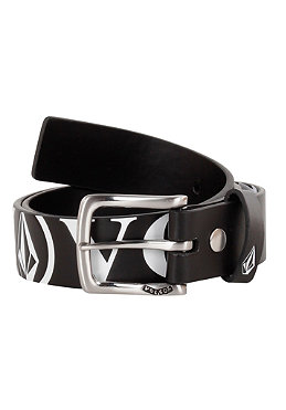 VOLCOM New Pulse Belt black