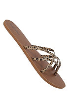 VOLCOM New School Creedlers leopard