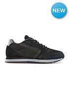 VOLCOM Ninety One Shoe black