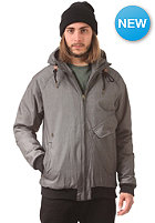 VOLCOM Nomve II Jacket grey