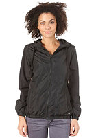 VOLCOM Not So Classic Windbreaker black