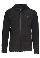 VOLCOM Otis Sweat black