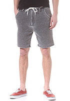 VOLCOM Paralyzed Short heather grey