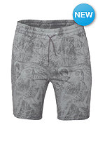 VOLCOM Parrot Fleece Short dark grey