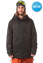 VOLCOM Patch INS Jacket black