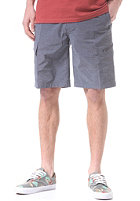 VOLCOM Pressto Cargo Short midnight blue