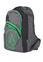 VOLCOM Purma Backpack dark grey
