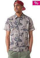 VOLCOM Qwirk S/S Shirt print