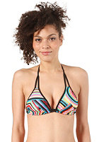 VOLCOM Rainbow Rebellion TriAngle multi