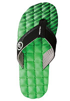 VOLCOM Recliner Creedlers electric green