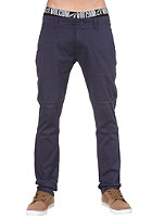 VOLCOM Rem Chino Pant vintage navy