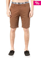 VOLCOM Rem ChIno Short pinecone