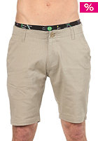 VOLCOM Rem Chino Shorts khaki