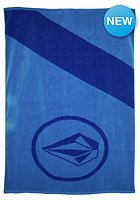 VOLCOM Revert Towel true blue