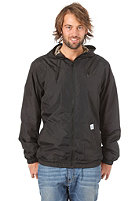 VOLCOM RInger Jacket black