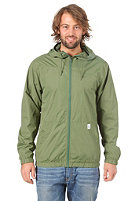 VOLCOM RInger Jacket expedition green europe