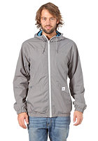 VOLCOM RInger Jacket pewter europe