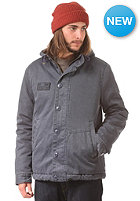 VOLCOM Rockage Jacket graphite