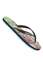 VOLCOM Rocker Creedlers multi