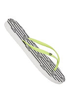 VOLCOM Rockin 2 Creedlers stone Stripe
