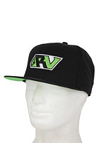 VOLCOM RV 9Fifty Cap black