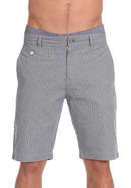 VOLCOM Seriously Short stone