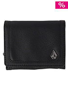 VOLCOM Shake Your Tassel Wallet black