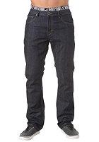 VOLCOM Shrething II Jeans rinse