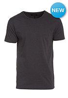 VOLCOM Simple S/S T-Shirt black