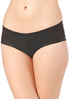 VOLCOM Simply Stone Cheeky black