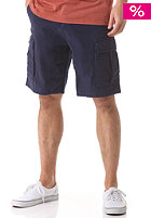 VOLCOM Slargo Cargo Short midnight blue