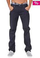 VOLCOM Slergo Jean Pant 2012 rinse