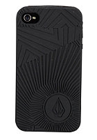 VOLCOM Spiral Op Phone Case 2013 black