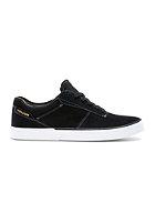 VOLCOM Steelo Shoe black