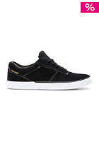 Steelo Shoe black