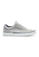 VOLCOM Steelo Shoe grey combo