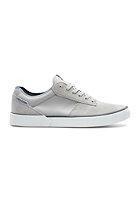 VOLCOM Steelo Shoe grey combo